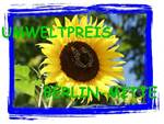 umweltpreis-logo150
